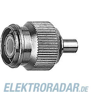 Telegärtner TNC-Kabelstecker 50Ohm J01010A0021