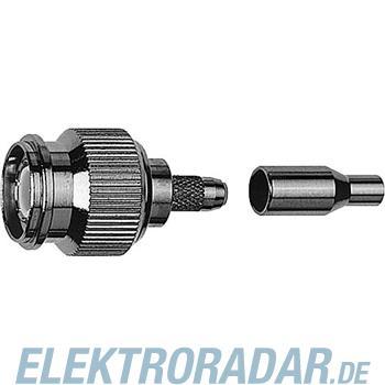 Telegärtner TNC-Kabelstecker 50Ohm J01010A0038