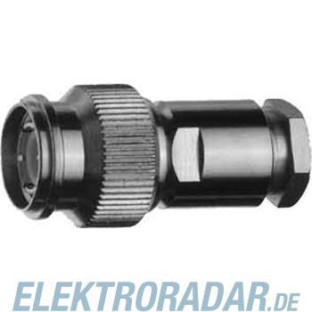 Telegärtner TNC-Kabelstecker J01010A2608