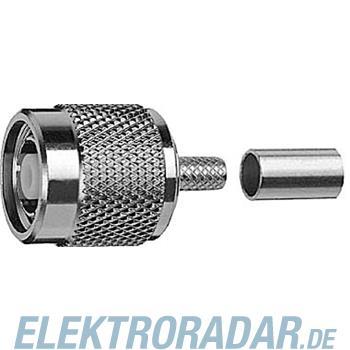 Telegärtner R-TNC-Stecker Reverse cr J01010R0001