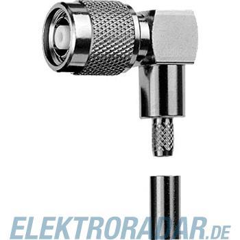 Telegärtner R-TNC-Winkelstecker Rever. J01010R0002