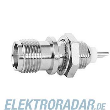 Telegärtner TNC-Einbaubuchse 50Ohm J01011A0012