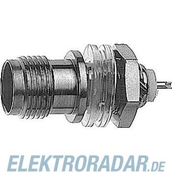 Telegärtner TNC-Einbaubuchse 50Ohm J01011A0013