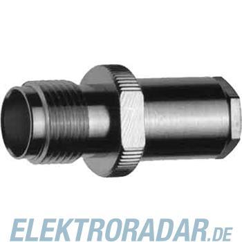 Telegärtner TNC-Kabelbuchse 50Ohm J01011A0014