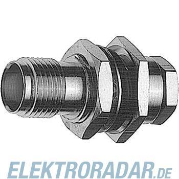 Telegärtner TNC-Kabeleinbaubuchse J01011A0036