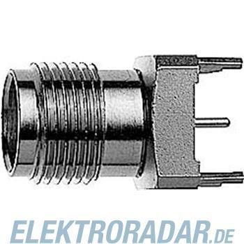 Telegärtner TNC-Buchse 75Ohm J01013A2946