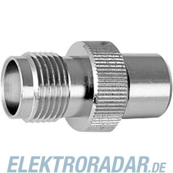 Telegärtner TNC-Abschlusswiderstand J01016A0003