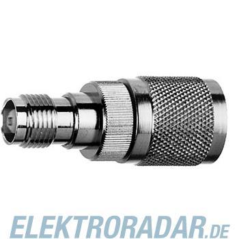 Telegärtner Adapter TNC-UHF (F-M) J01019A0002