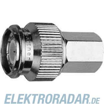 Telegärtner Adapter TNC-FME (M-M) J01019A0004