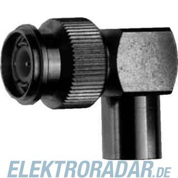 Telegärtner Winkeladapter TNC-FME J01019A0012