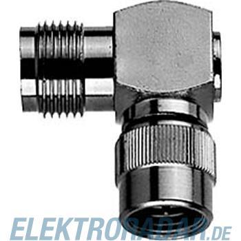 Telegärtner Winkeladapter TNC-MiniUHF J01019A0020