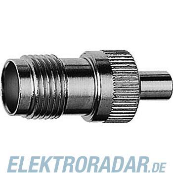 Telegärtner Adapter TNC-MCX (F-F) J01019A0024
