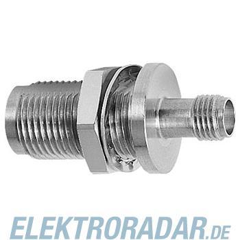 Telegärtner Adapter TNC-SMA (F-F) J01019A0028