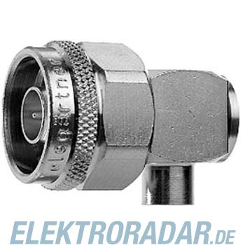 Telegärtner N-Kabelwinkelstecker 50Ohm J01020A0063