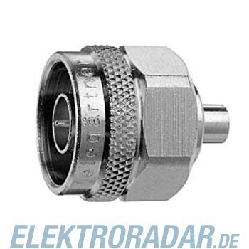 Telegärtner N-Kabelstecker löt J01020A0109
