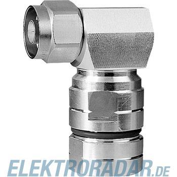 Telegärtner N-Winkelstecker Simfix Pro J01020A0147