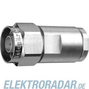 Telegärtner N-Kabelstecker 50Ohm J01020A0149