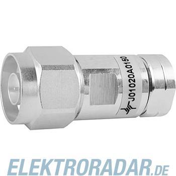 Telegärtner N-Kabelstecker Simfix J01020A0150