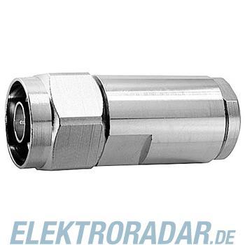 Telegärtner N-Kabelstecker 50Ohm J01020A0156