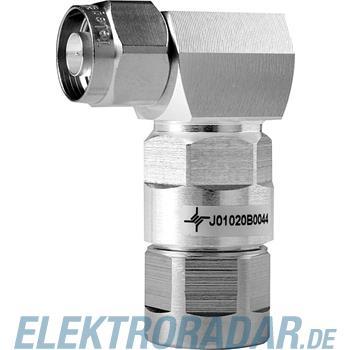 Telegärtner N-Winkelstecker Simfix Pro J01020B0044