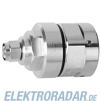 Telegärtner N-Kabelstecker Simfix Pro J01020G0143