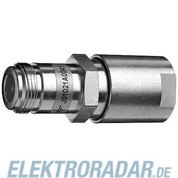 Telegärtner N-Kabelbuchse 50Ohm J01021A0045