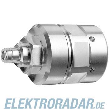 Telegärtner N-Kabelbuchse Simfix Pro J01021G0179