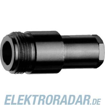 Telegärtner N-Kabelbuchse 50Ohm TA J01021H0080