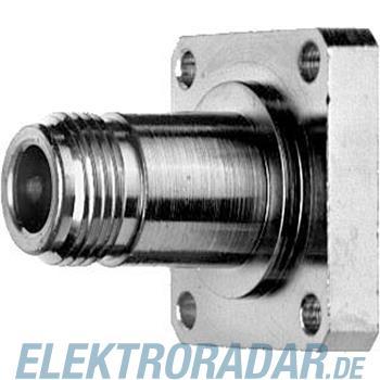 Telegärtner N-Flanschbuchse 50Ohm TA J01021H1059