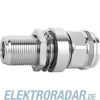 Telegärtner N-Überspannungsableiter J01028A0047