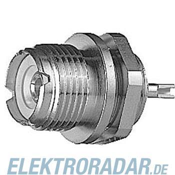 Telegärtner UHF-Einbaubuchse J01041A0001