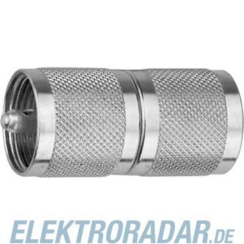 Telegärtner UHF-Kupplung J01042A0653
