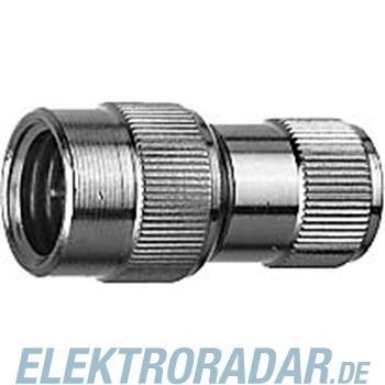 Telegärtner Adapter MiniUHF/FME (M-M) J01048A0000