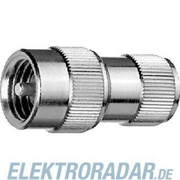 Telegärtner Adapter M/FME (M-M) J01053A0000