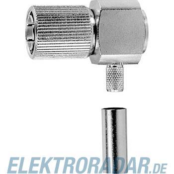 Telegärtner 1,6/5,6-Winkelstecker J01070G2001