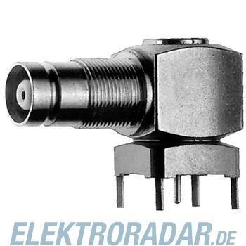 Telegärtner 1,6/5,6-Winkelbuchse J01073A0010