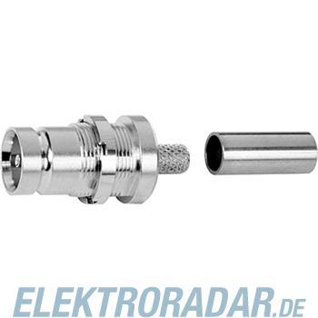 Telegärtner 1,6/5,6-KabelEinbaubuchse J01073A2000