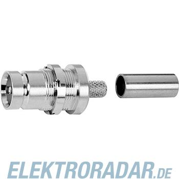 Telegärtner 1,6/5,6-KabelEinbaubuchse J01073G2000
