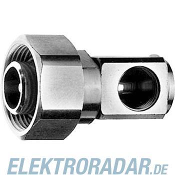 Telegärtner Normkopf (AG) J01100A1207