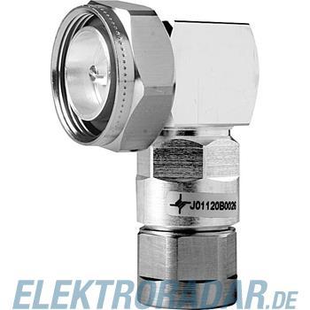 Telegärtner 7-16-Winkelsteck.SIMFI.PRO J01120B0026