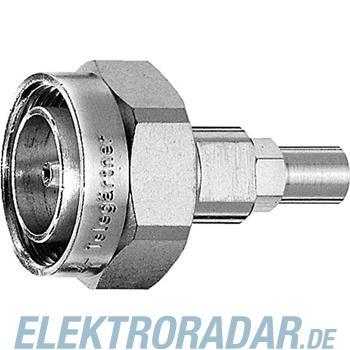 Telegärtner 7-16-Kabelstecker J01120C0070
