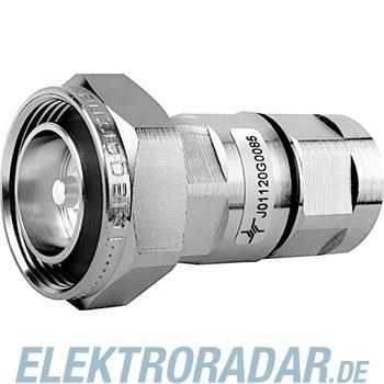 Telegärtner 7-16-Kabelsteck. SIMFI.PRO J01120G0085