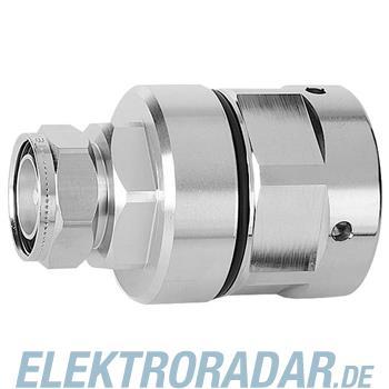 Telegärtner 7-16-Kabelsteck. SIMFI.PRO J01120G0087
