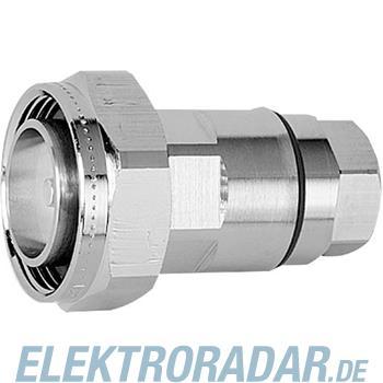 Telegärtner 7-16-Kabelstecker SIMFI.ST J01120H0085