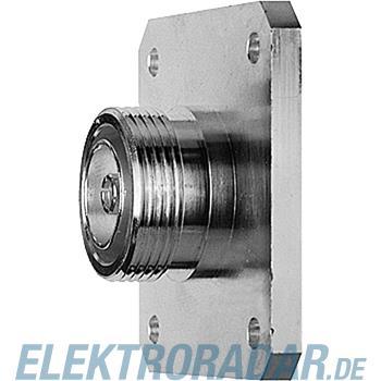 Telegärtner Gehäusekuppler J01121A0004