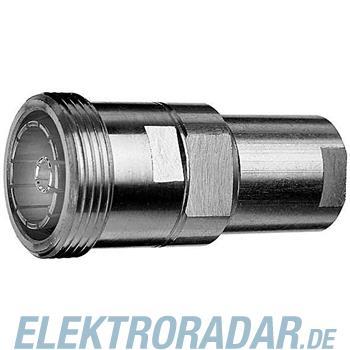 Telegärtner 7-16-Kabelbuchse J01121A0043