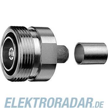 Telegärtner 7-16-Kabelbuchse J01121A0143