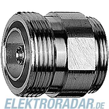 Telegärtner 7-16-Gerätebuchse J01121A0723