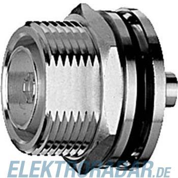 Telegärtner 7-16-KabelEinbaubuchse J01121B0000