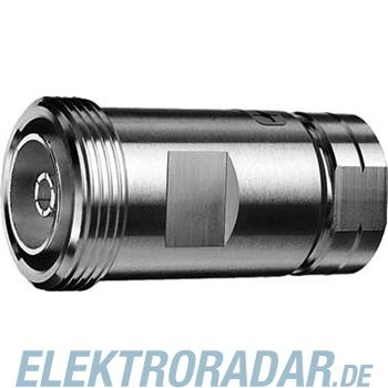 Telegärtner 7-16-Kabelbuchse SIMFI.PRO J01121B0120